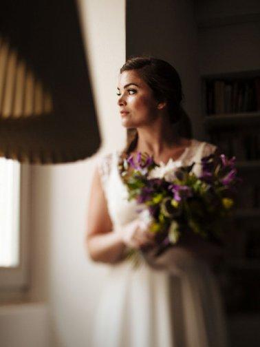DT-studio-VIS-wedding-photographer_044