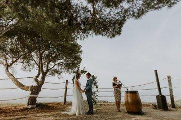 DT-studio-VIS-wedding-photographer_048