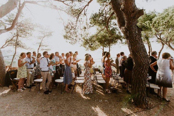 DT-studio-VIS-wedding-photographer_050