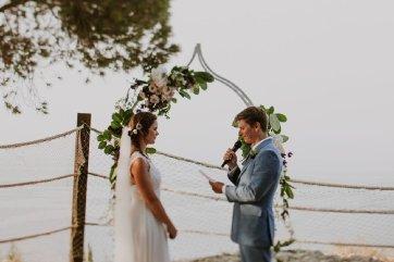 DT-studio-VIS-wedding-photographer_052