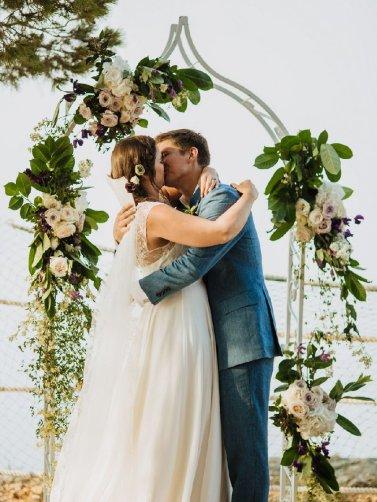 DT-studio-VIS-wedding-photographer_054
