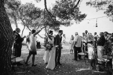 DT-studio-VIS-wedding-photographer_056
