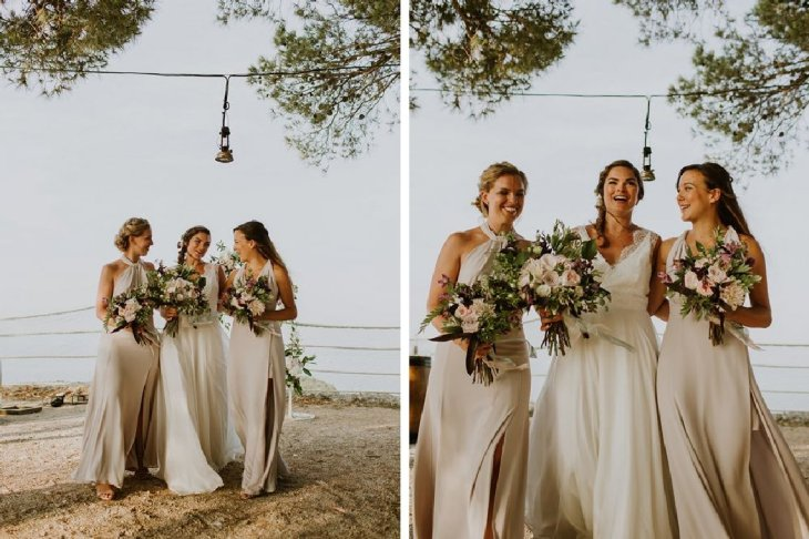 DT-studio-VIS-wedding-photographer_057