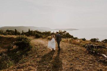 DT-studio-VIS-wedding-photographer_063