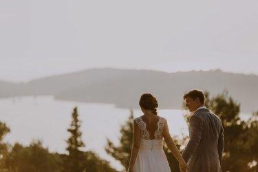 DT-studio-VIS-wedding-photographer_064