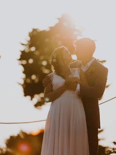 DT-studio-VIS-wedding-photographer_066