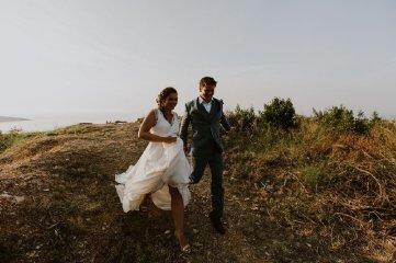 DT-studio-VIS-wedding-photographer_067