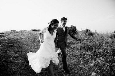 DT-studio-VIS-wedding-photographer_068