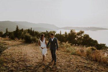 DT-studio-VIS-wedding-photographer_069