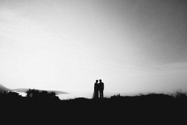 DT-studio-VIS-wedding-photographer_070