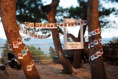 DT-studio-VIS-wedding-photographer_078