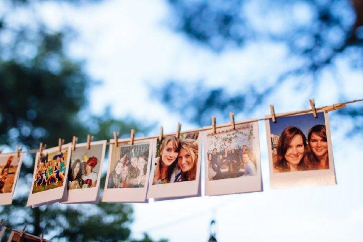 DT-studio-VIS-wedding-photographer_079