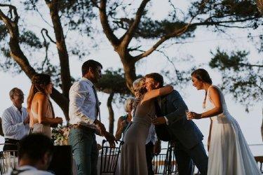 DT-studio-VIS-wedding-photographer_080