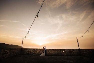 DT-studio-VIS-wedding-photographer_082