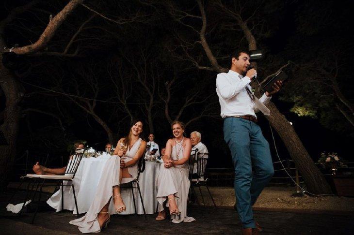 DT-studio-VIS-wedding-photographer_095