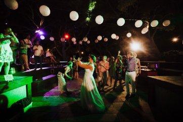 DT-studio-VIS-wedding-photographer_098