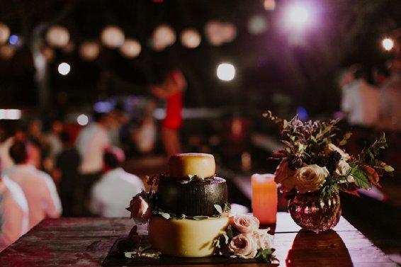 DT-studio-VIS-wedding-photographer_099