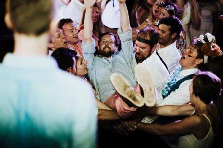 DT-studio-VIS-wedding-photographer_106