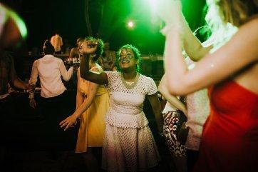 DT-studio-VIS-wedding-photographer_109