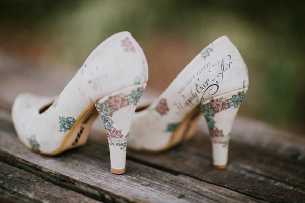 Destination Wedding in Portugal Vineyard - Gabi + Joe_007