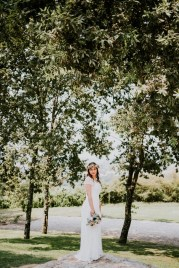 Destination Wedding in Portugal Vineyard - Gabi + Joe_045