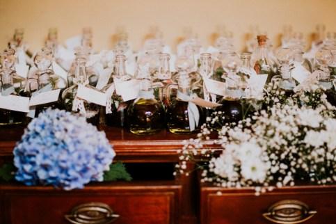 Destination Wedding in Portugal Vineyard - Gabi + Joe_053
