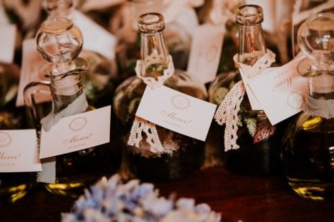 Destination Wedding in Portugal Vineyard - Gabi + Joe_056