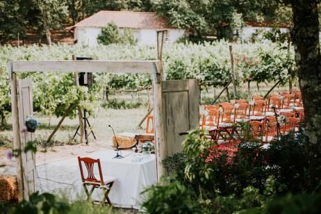 Destination Wedding in Portugal Vineyard - Gabi + Joe_062