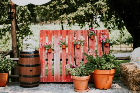 Destination Wedding in Portugal Vineyard - Gabi + Joe_063
