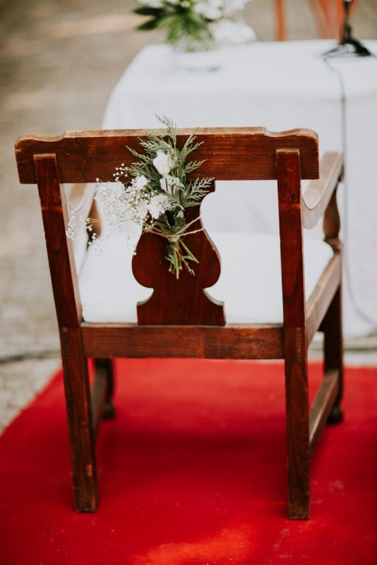Destination Wedding in Portugal Vineyard - Gabi + Joe_065