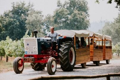 Destination Wedding in Portugal Vineyard - Gabi + Joe_070
