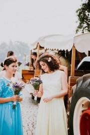 Destination Wedding in Portugal Vineyard - Gabi + Joe_071