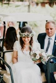 Destination Wedding in Portugal Vineyard - Gabi + Joe_074