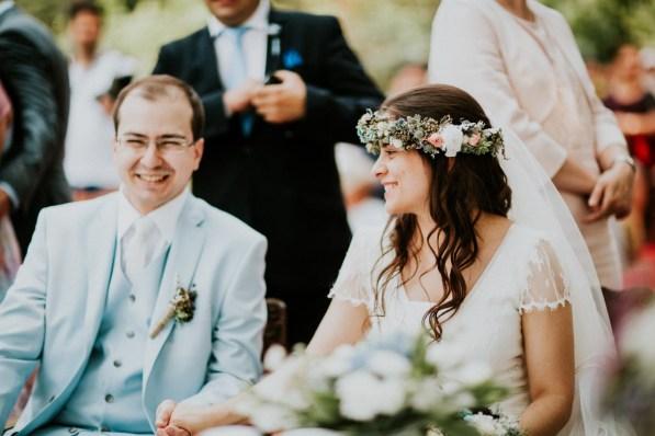Destination Wedding in Portugal Vineyard - Gabi + Joe_083