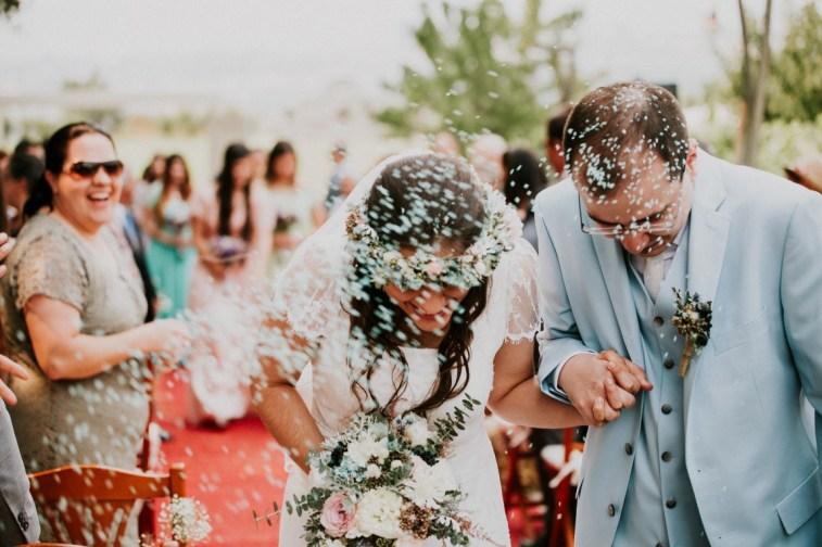 Destination Wedding in Portugal Vineyard - Gabi + Joe_101