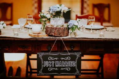 Destination Wedding in Portugal Vineyard - Gabi + Joe_104