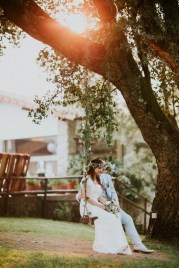 Destination Wedding in Portugal Vineyard - Gabi + Joe_117