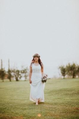 Destination Wedding in Portugal Vineyard - Gabi + Joe_125