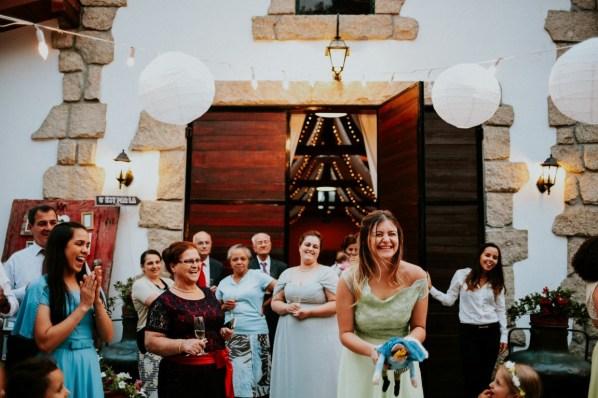 Destination Wedding in Portugal Vineyard - Gabi + Joe_144