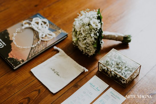 040-Maude&Tiago-Wedding_