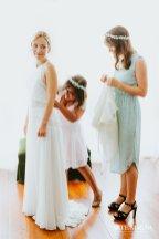 148-Maude&Tiago-Wedding_