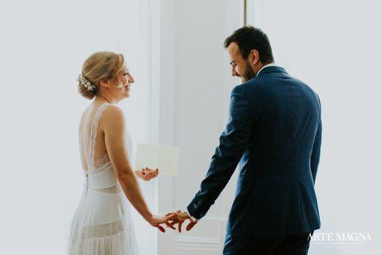 193-Maude&Tiago-Wedding_