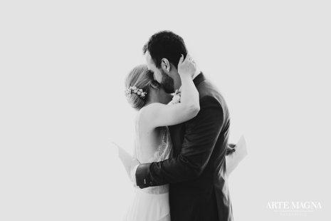 195-Maude&Tiago-Wedding_