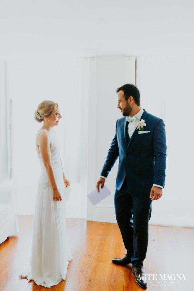 199-Maude&Tiago-Wedding_