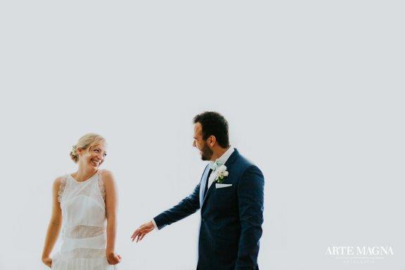 202-Maude&Tiago-Wedding_