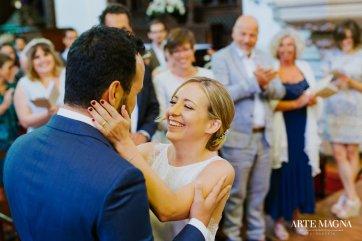 287-Maude&Tiago-Wedding_
