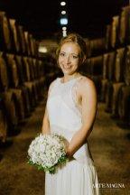 442-Maude&Tiago-Wedding_