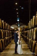 449-Maude&Tiago-Wedding_