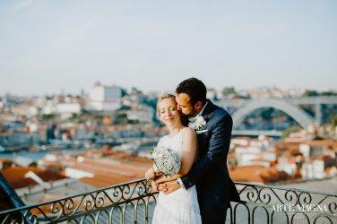 471-Maude&Tiago-Wedding_