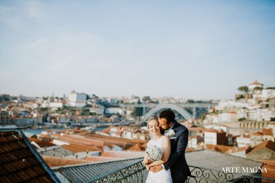 474-Maude&Tiago-Wedding_